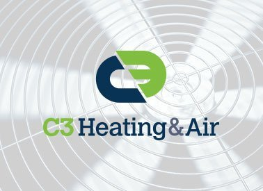 C3 Heating Air Affordable Web