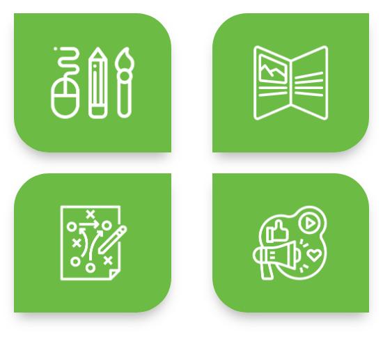 Affordable Small Business Web Design | Richmond VA | Emerge